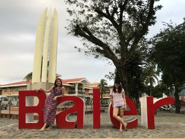 Baler_37